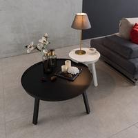 카사모빌 사이드 테이블