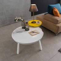 카사모빌 원형 테이블