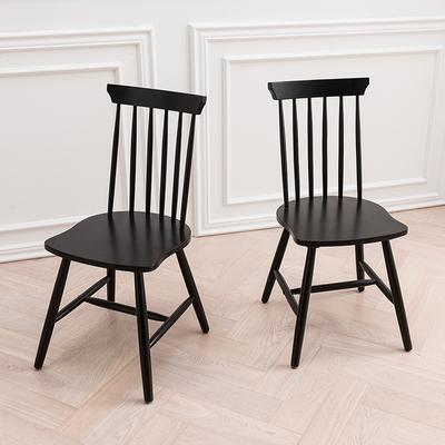 다비 의자