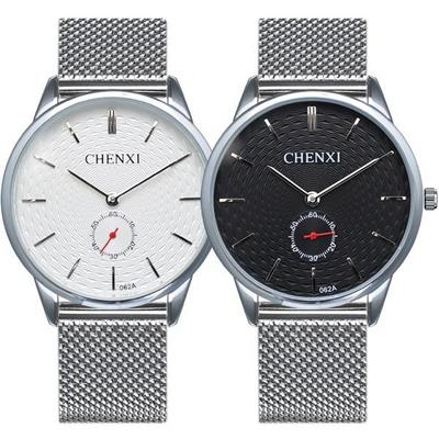 피닉스 CH-9062A 남성메탈시계