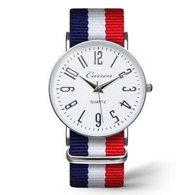 피닉스 커플시계 여성시계 남성시계 가죽시계 손목시계 JI-50011