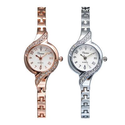 피닉스 손목시계 여성시계 여자시계 메탈시계 팔찌시계 CU-8283A