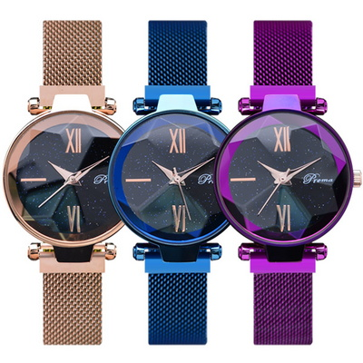 여성시계 여자시계 팔찌시계 메탈시계 손목시계 PR-3328A
