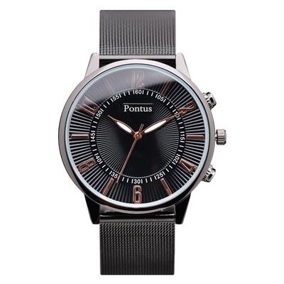 남성시계 남자시계 메탈시계 손목시계 KE-1288A