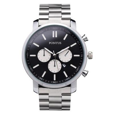 남성시계 남자시계 메탈시계 손목시계 DI-9007C