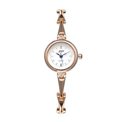 피닉스 여성시계 여자시계 팔찌시계 메탈시계 손목시계 J-8212A