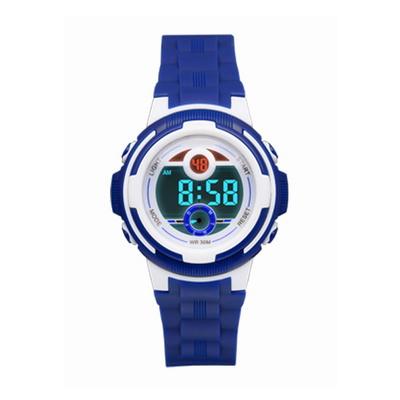 피닉스 아동용시계 어린이시계 방수전자시계 손목시계 MIN-8569118