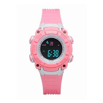 피닉스 아동용시계 방수전자시계 스포츠시계 손목시계 MIN-8017076