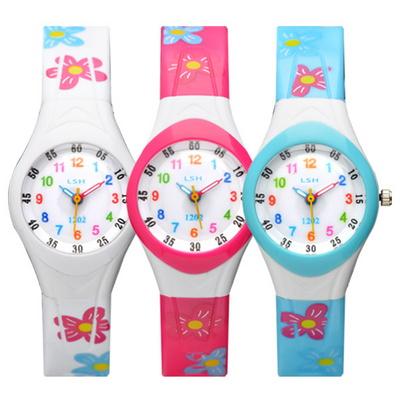 아동용시계 어린이시계 아날로그시계 손목시계 BE-1202A
