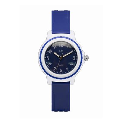 피닉스 아동용시계 어린이시계 아날로그시계 손목시계 MIN-8829