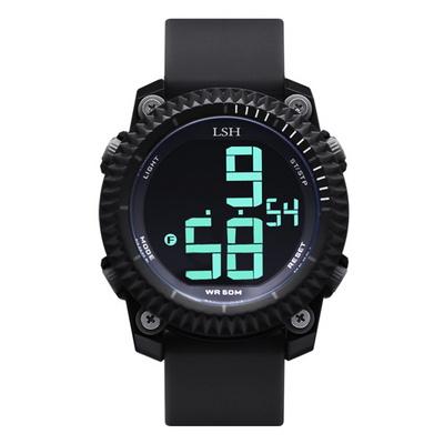피닉스 남성시계 남자시계 방수전자시계 스포츠시계 손목시계 OH-1710(방수)