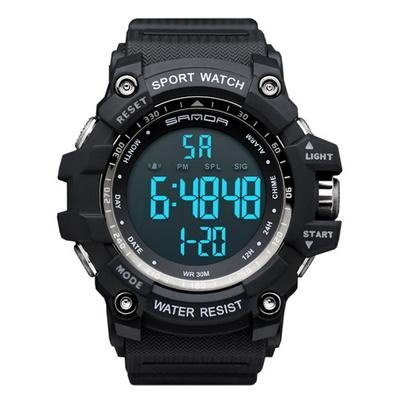 피닉스 남성시계 남자시계 방수전자시계 스포츠시계 손목시계 SA-359A(방수)