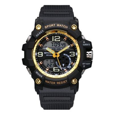 피닉스 남성시계 남자시계 방수전자시계 스포츠시계 손목시계 SA-759A(방수)