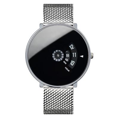 남자시계 남성시계 메탈시계 손목시계 PO-58897B