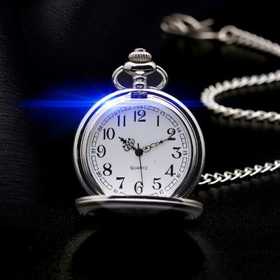 회중시계 남성시계 여성시계 AN-92(회중시계)