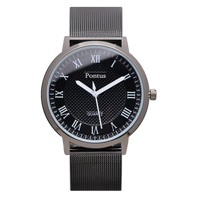 남성시계 남자시계 메탈시계 손목시계 KE-1265A