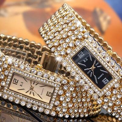 피닉스 여성시계 여자시계 메탈시계 팔찌시계 손목시계 OM-8225