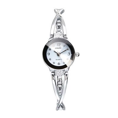 피닉스 손목시계 여성시계 여자시계 메탈시계 팔찌시계 CA-954A