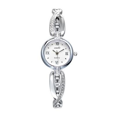 피닉스 손목시계 여성시계 여자시계 메탈시계 팔찌시계 CA-3509A