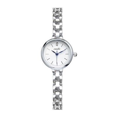 피닉스 손목시계 여성시계 여자시계 메탈시계 팔찌시계 CA-3596A