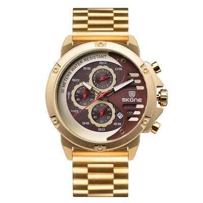 남성시계 남자시계 메탈시계 손목시계 SK-7466A