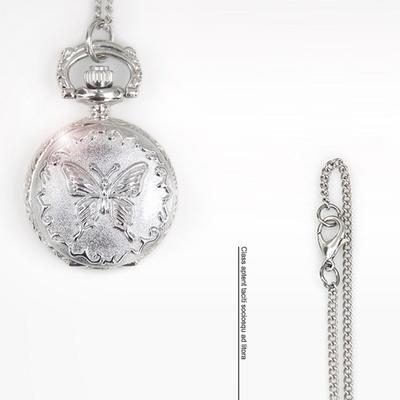 목걸이시계 여성시계 여자시계 AN-11(목걸이시계)
