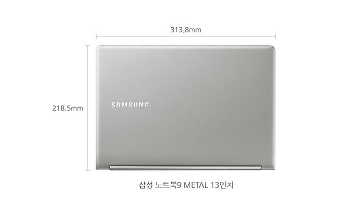 삼성 노트북9 METAL 13인치 15인치 전용 노트북파우치 - 바리에, 14,900원, 노트북 케이스/파우치, 14~15인치