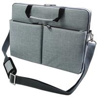 모노그 크로스 수납 LG그램 17 방수 노트북가방