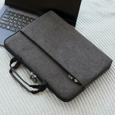 모노그 핸디 삼성노트북5 15.6인치 노트북 파우치가방