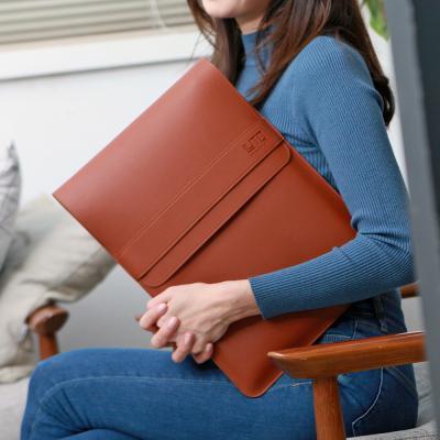 라다나 홀더 16인치 슬림 노트북파우치 케이스 가방