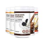포티포쉐이크 8가지맛 단백질 체중조절