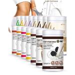포티포쉐이크 15가지맛 단백질 체중조절