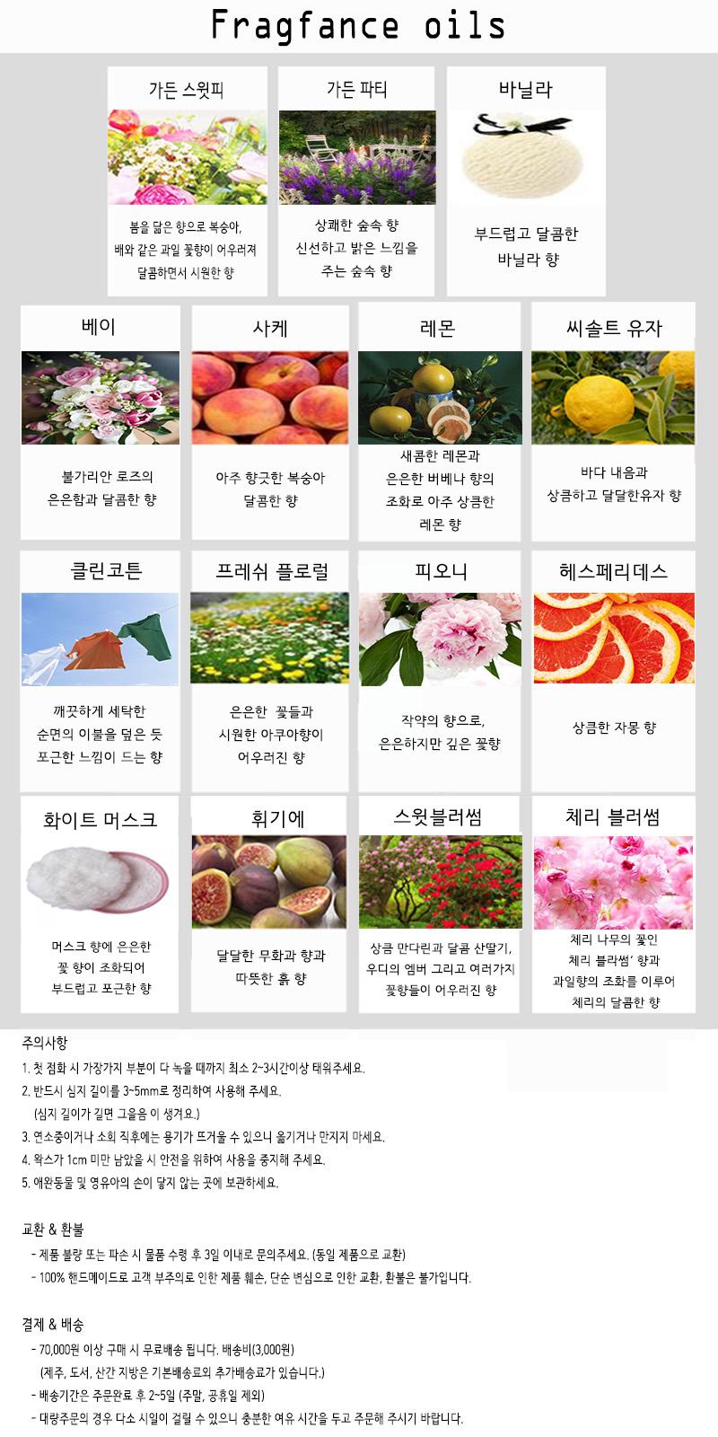 산딸기 케이크 캔들 - 커밍캔들, 17,000원, 캔들, 필라캔들