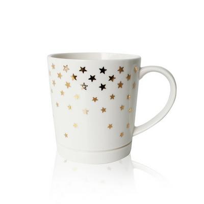 드롭레스트 별머그 Goove Mug_Falling Star