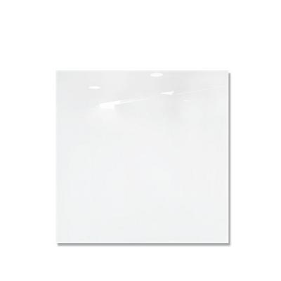 에코 칼라 유리칠판750(컬러선택)
