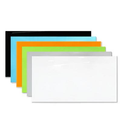 에코 칼라 유리칠판1500x800