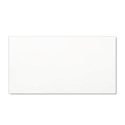 에코 난반사 유리칠판 1500x800