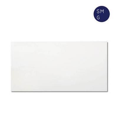 에코 난반사 유리칠판 1500x600