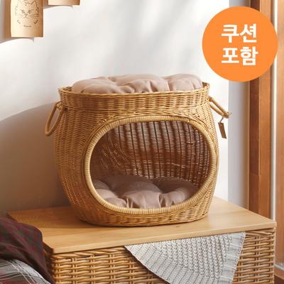 고양이호텔