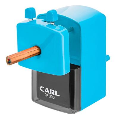 CARL 색연필전용연필깎이 CP-300