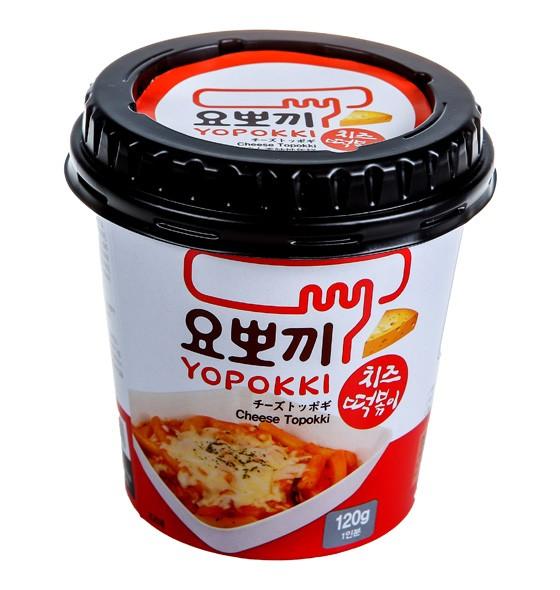 요뽀끼 치즈맛 컵떡볶이2,240원-요뽀끼주방/푸드, 냉동/간편조리식품, 간편조리식품, 떡볶이/순대바보사랑요뽀끼 치즈맛 컵떡볶이2,240원-요뽀끼주방/푸드, 냉동/간편조리식품, 간편조리식품, 떡볶이/순대바보사랑