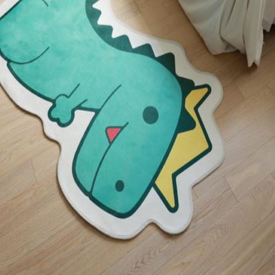 공룡 아이방 러그 거실매트 놀이방매트