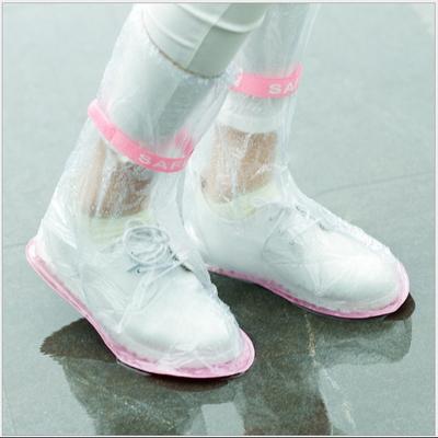 Safebet 레인 신발 방수커버 미끄럼방지