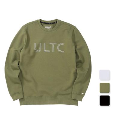Ultc Crewneck 48 (AF-D048)