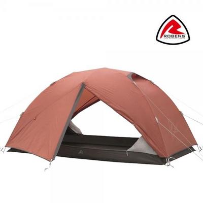 [로벤스] 볼더2  2인용 백패킹 경량 텐트 130214
