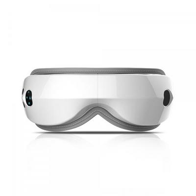 휴대용 눈안마기 소형 기계 공기압 진동 눈 마사지기 SHEM-8788