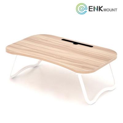 엔키마운트 스터디테이블 ENK-ST604 미니 테이블