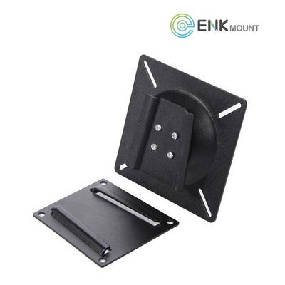 엔키마운트 22  ENK-T01 TV 모니터 벽걸이 브라켓