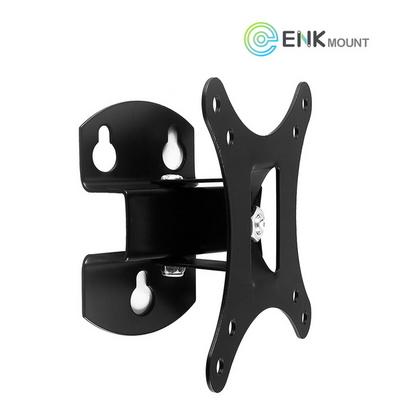 엔키마운트 26 ENK-T03 TV 모니터 벽걸이 브라켓