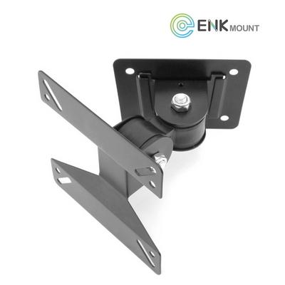 엔키마운트 24  ENK-T04 TV 모니터 벽걸이 브라켓